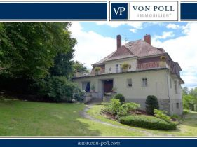 Villa in Wetzlar  - Wetzlar