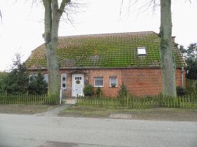 Zweifamilienhaus in Neu Lüblow