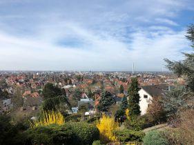 Wohnung in Heidelberg  - Neuenheim