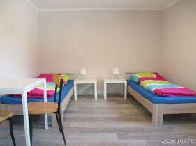 Wohnung in Lünen  - Alstedde