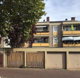 Besondere Immobilie in Düsseldorf  - Garath