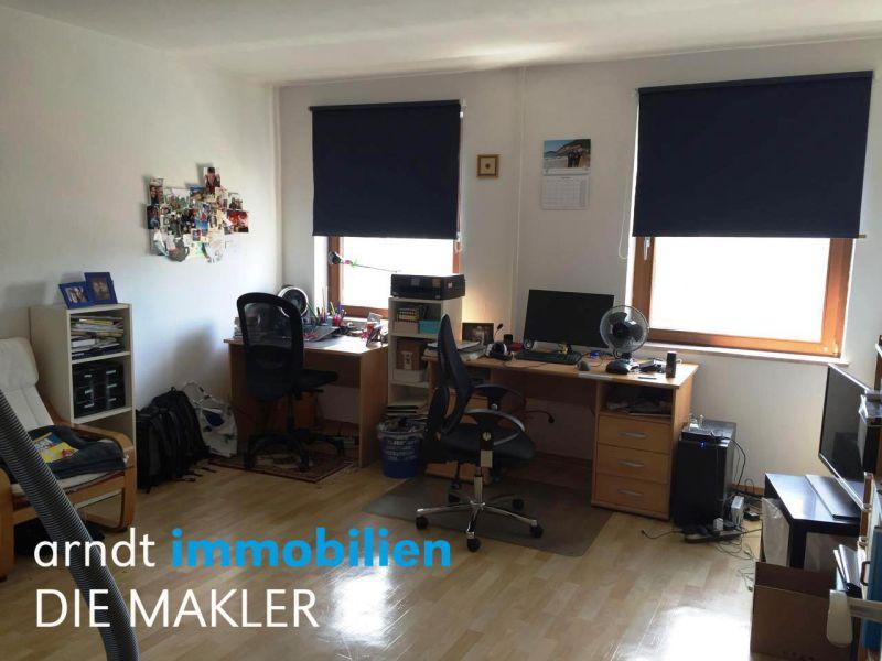 wohnung kaufen w rzburg altstadt eigentumswohnung w rzburg altstadt. Black Bedroom Furniture Sets. Home Design Ideas