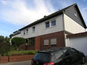 Einfamilienhaus in Trier  - Filsch