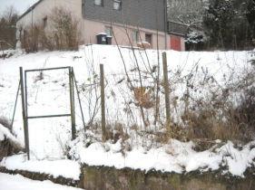 Wohngrundstück in Nonnweiler  - Nonnweiler