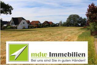 Sonstiges Grundstück in Admannshagen-Bargeshagen  - Admannshagen