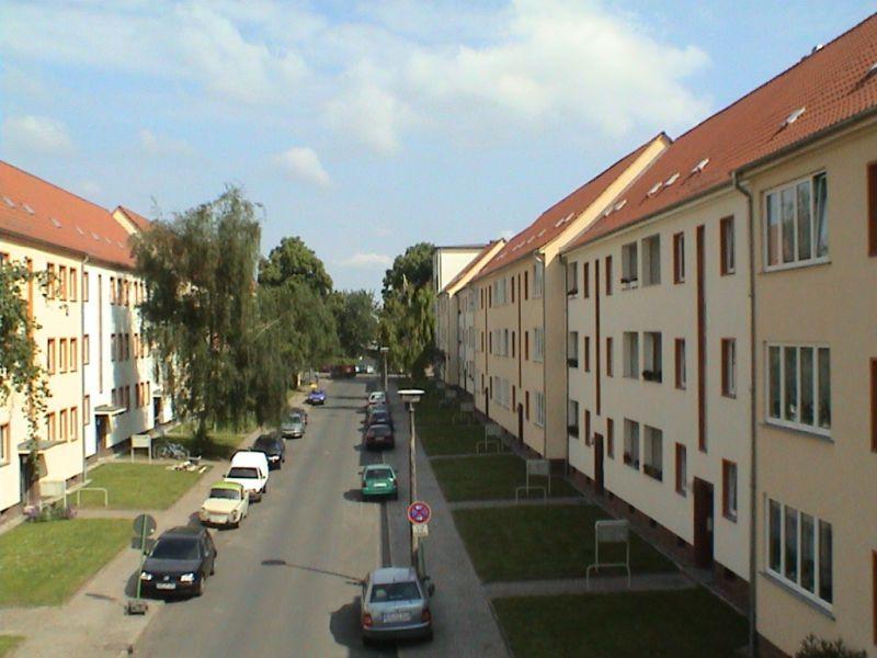 wohnungen mieten magdeburg stadtfeld ost mietwohnungen. Black Bedroom Furniture Sets. Home Design Ideas