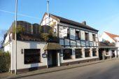 Beliebte und traditionelle Gaststätte mit Betreiberwohnung in Übach-Palenberg/Z...