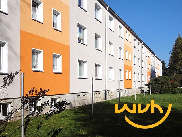 PREISKRACHER! Bad mit Wanne + Fenster