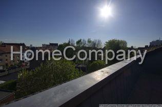 Wohnung in Bochum  - Altenbochum
