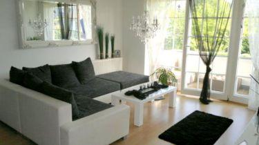 Wohnung in Bremen  - Oberneuland