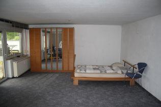 Wohnung in Wöllstadt  - Nieder-Wöllstadt