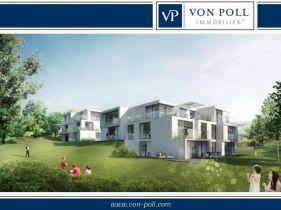 Penthouse in Leimen  - Leimen