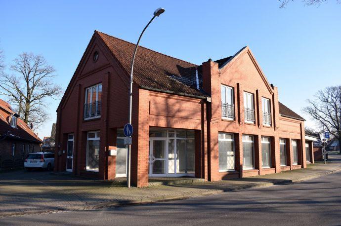 Postbank Immobilien GmbH in Buchholz, Kontakt & Leistungen bei ...