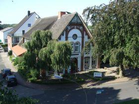 Wohnung Provisionsfrei Mieten Oststeinbek Havighorst Bei Immonetde