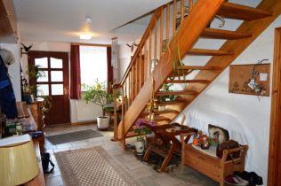 Einfamilienhaus in Gartow  - Gartow