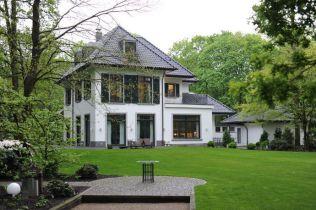 Einfamilienhaus in Krefeld  - Hülser Berg
