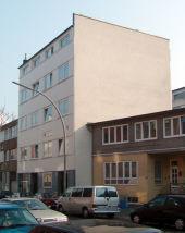 St. Georg, doppelte Gelegenheit: zwei kleine 1-Zimmer-Apartments