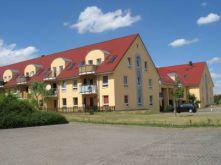 Wohnung in Burg  - Blumenthal