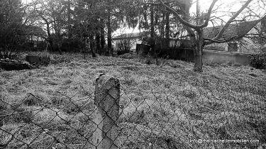 Wohngrundstück in Bergisch Gladbach  - Refrath