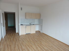 Apartment in 											Jena 											 - Süd