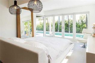 Villa in Miami Beach