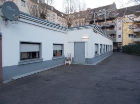 Einfamilienhaus in Köln  - Buchheim