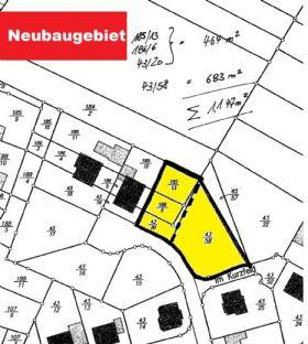 Wohngrundstück in Ottweiler  - Fürth