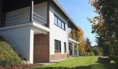***Kaiserslautern/Niederkirchen, attraktives Wohnhaus, solide Bruttorendite...