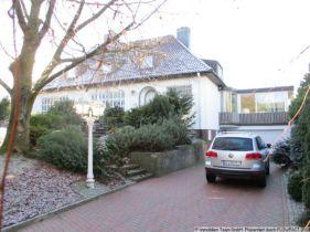 Einfamilienhaus in Hildesheim  - Himmelsthür