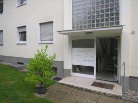 Wohnung in Taunusstein  - Wehen
