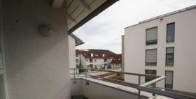 Loft-Studio-Atelier Stuttgart kaufen bei Immonet.de