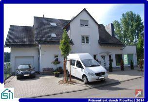 Gewerbefläche in Wipperfürth  - Wipperfürth