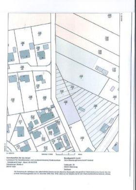 Wohngrundstück in Bockhorn  - Bockhorn
