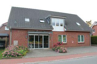 Bürofläche in Kirchbarkau