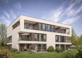 wohnung kaufen ingersheim kleiningersheim eigentumswohnung ingersheim. Black Bedroom Furniture Sets. Home Design Ideas