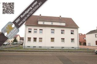 Mehrfamilienhaus in Haßloch