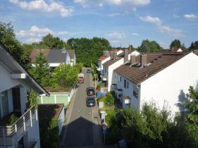 Dachgeschosswohnung in Langen  - Langen