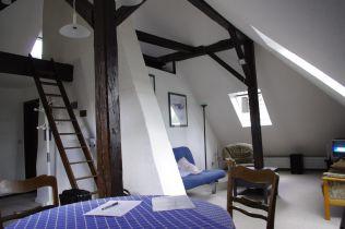 Wohnung in Rendsburg