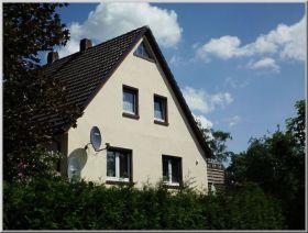 Zweifamilienhaus in Edewecht  - Süddorf