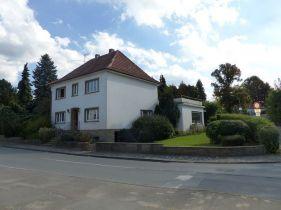 Villa in Ense  - Bremen