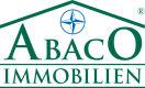 AbacO Immobilien Leipzig Sabine Böhnke