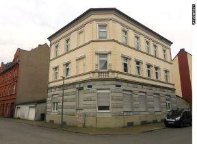 Mehrfamilienhaus in Gelsenkirchen  - Ückendorf