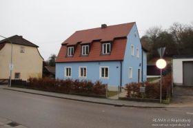 Haus Kaufen Nittendorf Schonhofen Hauskauf Nittendorf Schonhofen