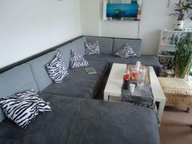 wohnung kaufen rendsburg eigentumswohnung rendsburg bei. Black Bedroom Furniture Sets. Home Design Ideas