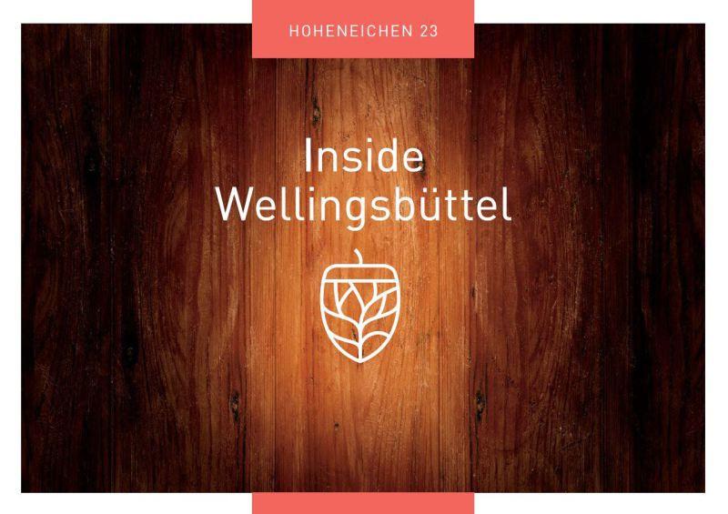 wohnung kaufen hamburg wellingsb ttel eigentumswohnung. Black Bedroom Furniture Sets. Home Design Ideas