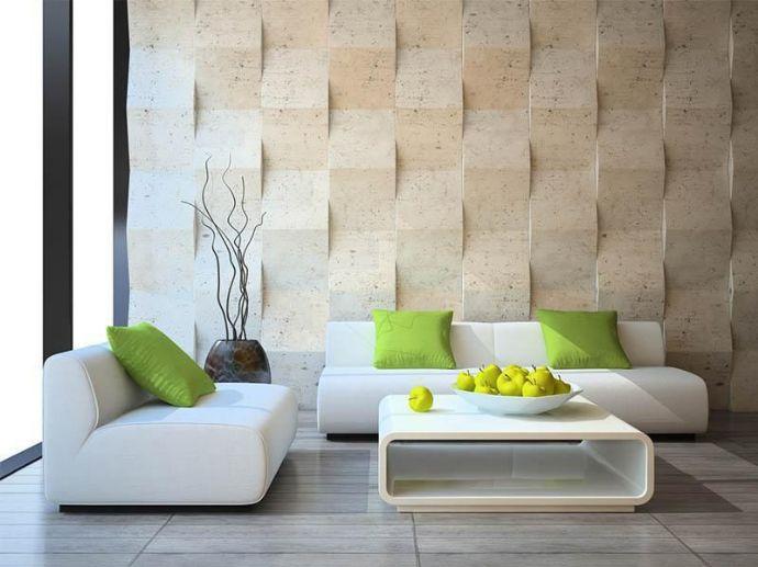muster wohnzimmer - Hausubergabeprotokoll Muster