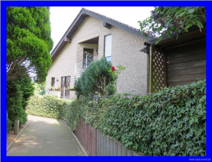 Erbpacht Haus Kaufen 22 best of modell ber haus kaufen
