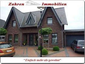 Einfamilienhaus in Gangelt  - Breberen