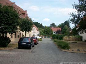 Wohngrundstück in Dresden  - Niedersedlitz