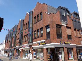 Besondere Immobilie in Bad Oldesloe